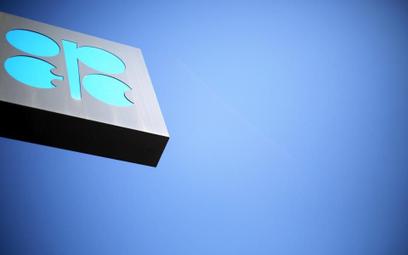 OPEC jak stachanowiec