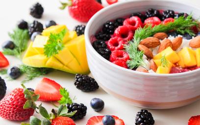 Dieta pudełkowa – czy ma szansę zadziałać przy siedzącym trybie życia?