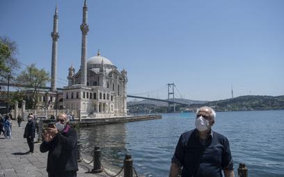Turcja zaczyna certyfikować hotele, lotniska, autokary