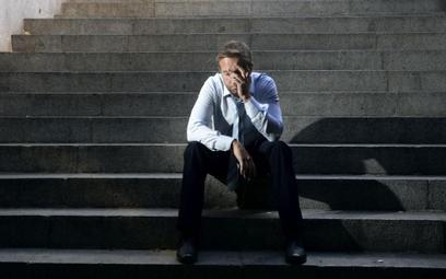 Kogo zaboli walka z samozatrudnieniem