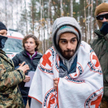 Utrzymanie uchodźców przebywających w polskich ośrodkach kosztuje ok. 2,5 mln zł miesięcznie