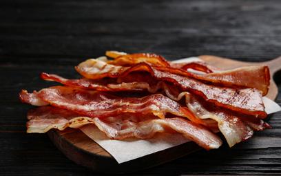 Naukowcy: Mięso źródłem chorób serca. Najlepiej nie jeść