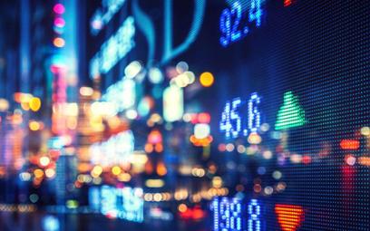 Inwestorzy łapią oddech