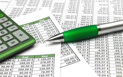 Inwestycje w instrumenty kapitałowe według wymogów MSSF 9