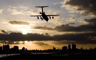 Zawstydzeni Szwedzi rezygnują z latania