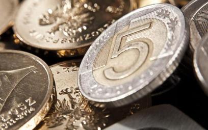 PIR ma się stać menadżerem zarządzającym funduszami inwestycyjnymi BGK.