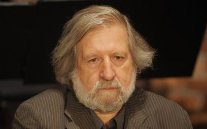Jerzy Satanowski, kompozytor i reżyser