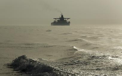 Nord Stream 2 oddala się wraz z ostatnim statkiem