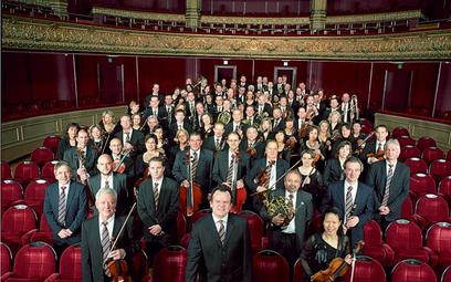 Na warszawskim koncercie Orchestre Philharmonique de Liége Wallonie Brüssel poprowadzi Louis Langrée
