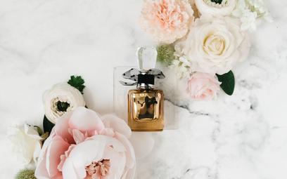 """""""Etyczne"""" CO2: gigant rynku perfum szykuje nam rewolucję"""