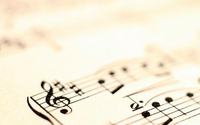 Młodzież będzie grać na XIX-wiecznych fortepianach
