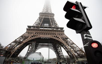 Google ukarane we Francji za nadużywanie pozycji rynkowej