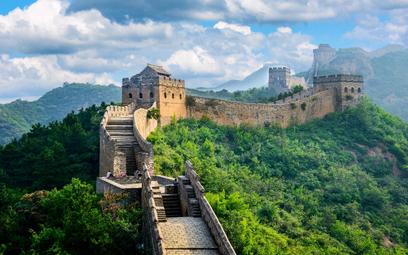 Chiny chcą nowego internetu. Zachód pełen obaw