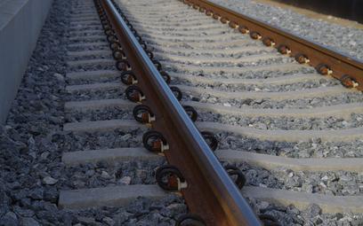 Sąd: Nie można zawężać preferencji dla kolei