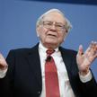Buffett rządzi już pół wieku