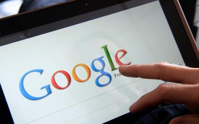 RODO: Google ukarany 50 mln euro za naruszenie ochrony danych osobowych