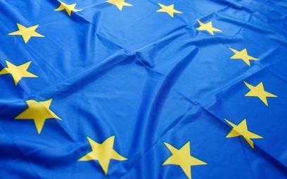 Bruksela w tym tygodniu dostanie plan konwergencji
