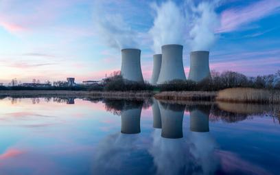 Ruszą rozmowy o małych reaktorach w Koninie