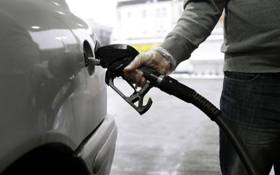 paliwo,stacje,ceny,tankowanie,benzyna,olej napędowy,podwyżki