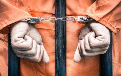 Pokrzywdzeni chcą wiedzieć, kiedy oprawca wychodzi z więzienia