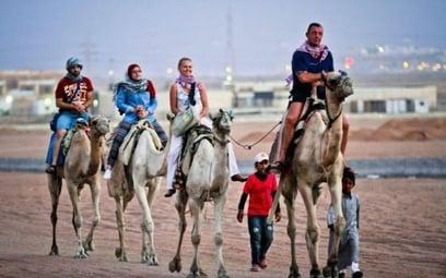 Samorząd turystyczny rozstrzygnie spór o roszczenie zamiast sądu