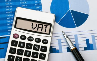 Niepewna skarga na przedłużenie zwrotu VAT