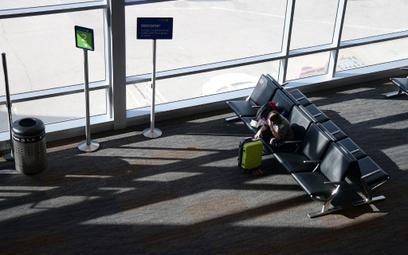 Rząd Niemiec: Turystyka może stracić dwa lata