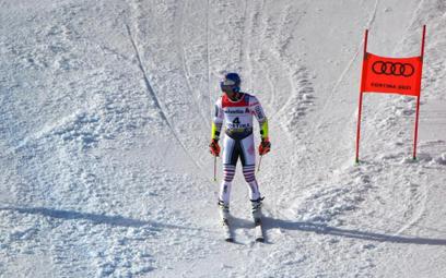 Alpejskie MŚ: Pinturault nie dojechał