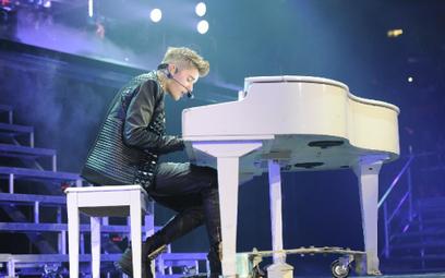 """""""Justin Bieber. Believe"""""""