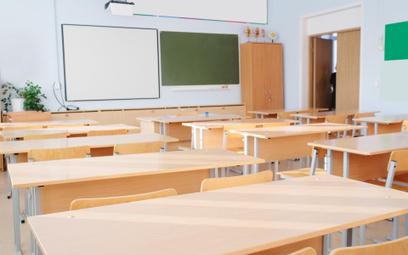 RPD ponownie o sytuacji szkolnej siódmoklasistów