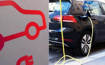 Volkswagen współpracuje z Uber Green