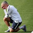 Didier Deschamps był w roku 1998 mistrzem świata jako kapitan Francuzów. Teraz ma szansę na powtórkę