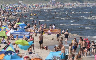 Turystyczny Fundusz Gwarancyjny: Czartery rosły w tempie 38 procent