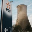 Elektrownia atomowa EDF