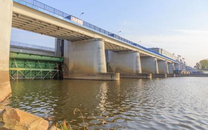 Elektrownie wodne na celowniku ekologów