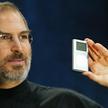 W 2001 r. Apple wprowadził na rynek trzy nowości – system operacyjny Mac OS X, aplikację muzyczną iT