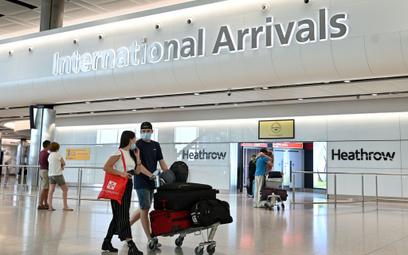 Coraz gorsze prognozy dla lotnictwa. IATA: odbudowa potrwa lata