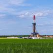 Wydobycie gazu ziemnego nie rośnie równie szybko jak zgłaszane zapotrzebowanie