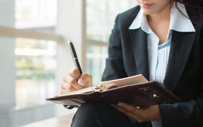 Wprowadzenie modyfikacji ofert przy przetargach publicznych podlega ścisłym regułom