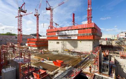 CIT: Firma budowlana odliczy kaucje, które były częścią wynagrodzenia - wyrok WSA