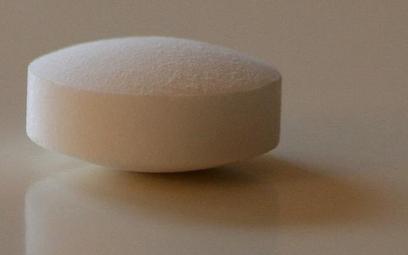 Lek na padaczkę pomaga hamować alzheimera