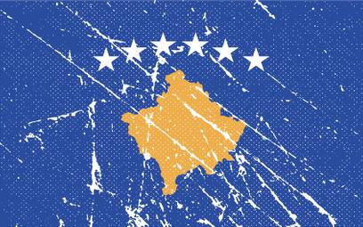 PE przyjął rezolucję w sprawie Kosowa