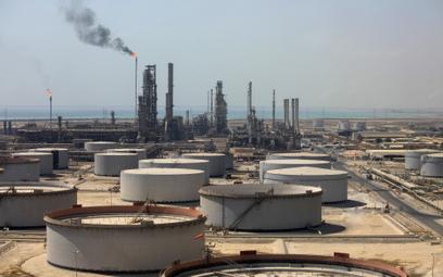 Biały Dom nie rusza rezerw ropy