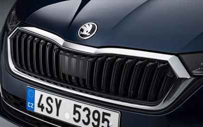 Skoda pod presją VW. Możliwa redukcja produkcji w Czechach