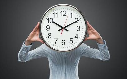 Ewidencja czasu pracy dla zleceniobiorców i samozatrudnionych, aby PIP sprawdziła ich minimalne wynagrodzenie