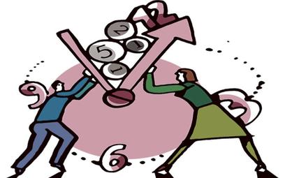 Oszczędności na stosowaniu przepisów o czasie pracy