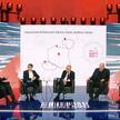 Eksperci rozmawiali o przyszłości sektora paliwowego w kontekście globalnych trendów i wyzwań związa