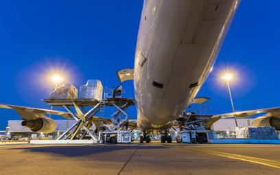 Fracht lotniczy w Polsce potrzebuje zaangażowania eksporterów