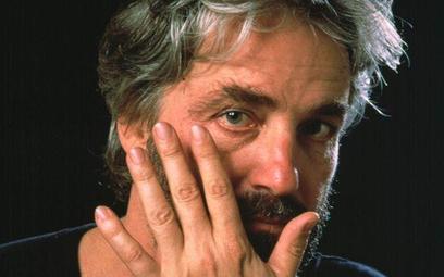 Andrzej Żuławski, filmowy wariat