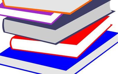 Egzamin na syndyka 2013: wykaz aktów prawnych i zalecanej literatury